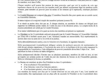 P4. RI - CEB du 20-05-16